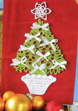 Как сделать новогодний конверт своими руками - Самодельные
