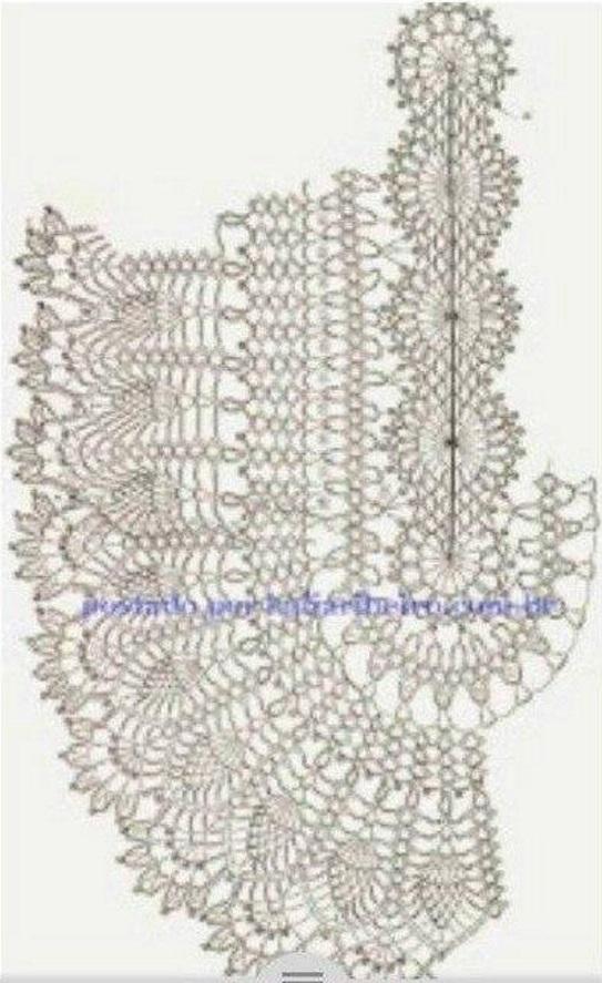 小地毯编织 - 柳芯飘雪 - 柳芯飘雪的博客