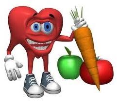 снизить холестерин народным способом