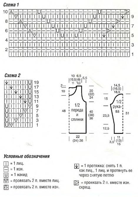 Вязаные чехлы для телефона | Вязание