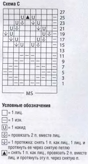 aju-noski2