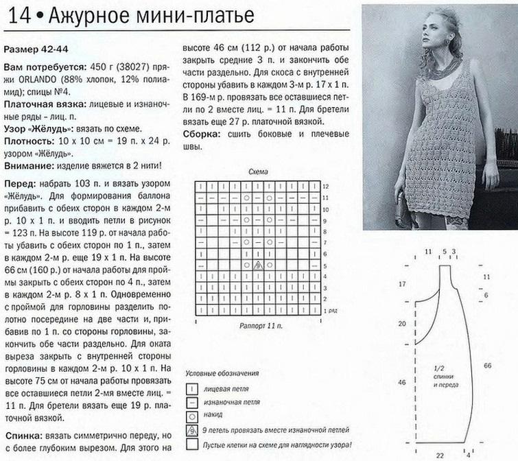 Одеваем пузики - одежда для беременных одежда для будущих