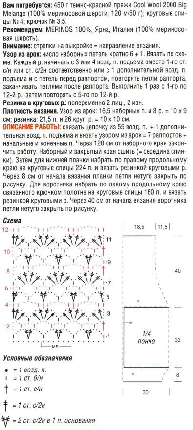Курсы шитья в новосибирске бесплатно