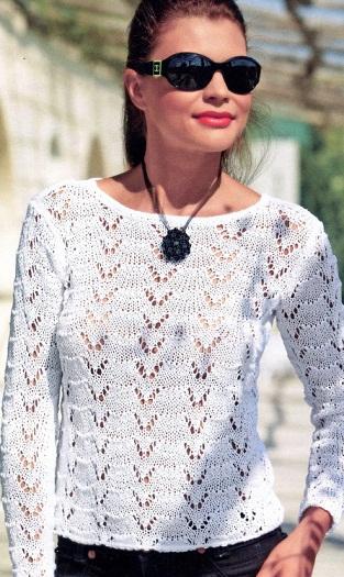 bel-ajup-pulov.jpg