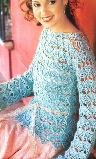 aju-pulov.jpg