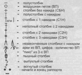ber-leto2