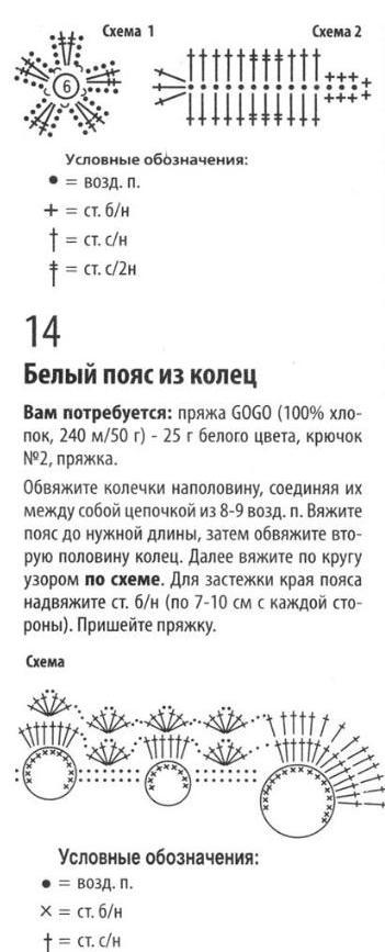 ukra1 ukra2