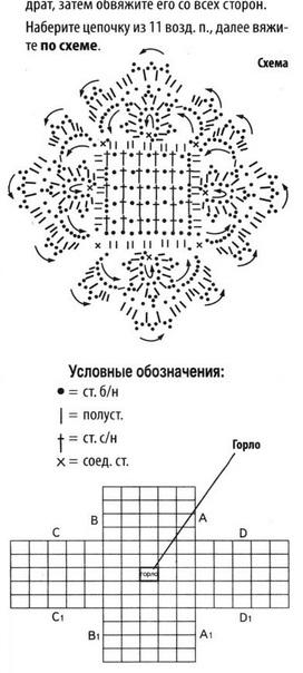 persik-ajur2