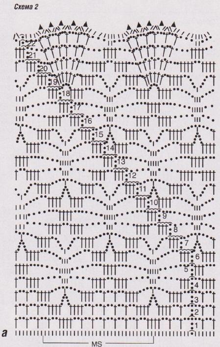 pulov-krug4